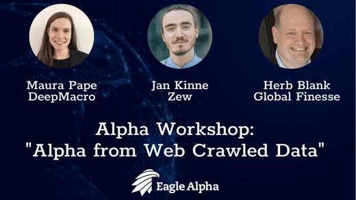 Alpha workshop image social (1)